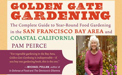 goldengategardeningWEB