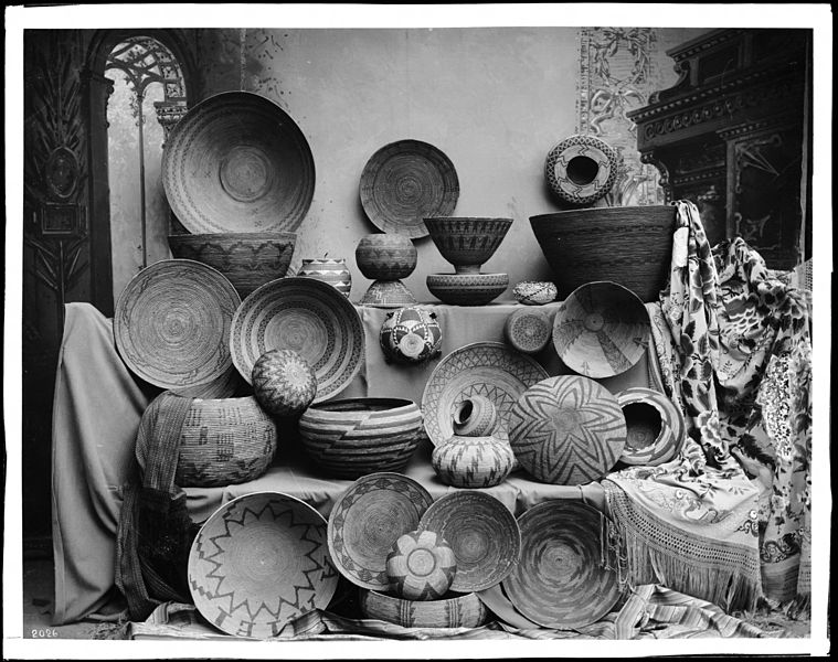 indian_basket_collection_of_miss_kate_mabley_pasadena_on_display_ca-1905_chs-2026