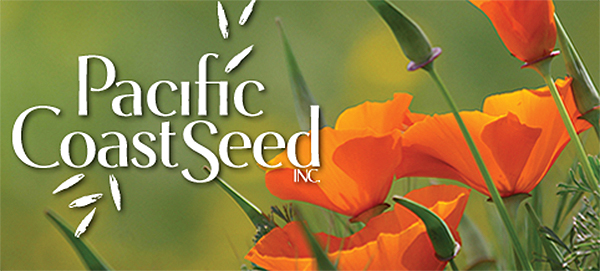 pacificcoastseed